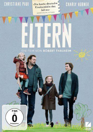 Eltern DVD ~ Charly Hübner, http://www.amazon.de/dp/B00I6RD4KW/ref=cm_sw_r_pi_dp_aMwQtb0N4V4S3
