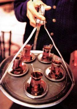 Турецкий чай | Всё о Турции - сайт о Турции, турецкий менталитет, обычаи Турции, турецкие мужчины, турецкая кухня, турецкий язык, русские в Турции, женщины в Турции, современные турки, турецкая музыка, турецкие фильмы