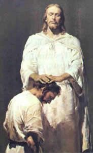 Salmo 5 narração Cid Moreira - Expulsar os inimigos. Ótima oração ao se iniciar um novo dia, pedindo a Deus um dia especial, cercado de proteção e luz