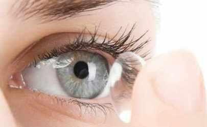 16.90€ για 1 Κουτί με 6 Μηνιαίους Μαλακούς Φακούς Επαφής Biomedics 55 Evolution της CooperVision ή SofLens 59 της Bausch & Lomb ή Alpha Vision. Δωρεάν Παγκύπρια Παράδοση!