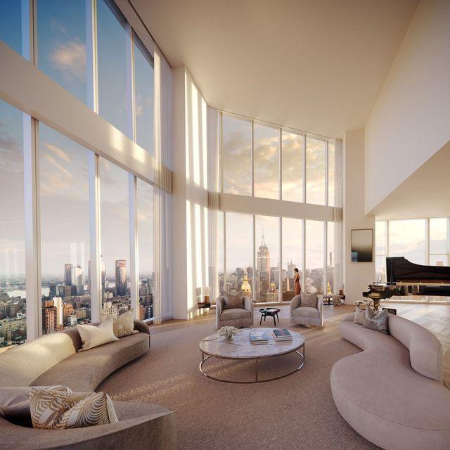 Visualizza altre idee su case moderne, case, interior design per la casa. Bosspa Case Di Lusso Arredamento Casa Di Lusso Case Di Design