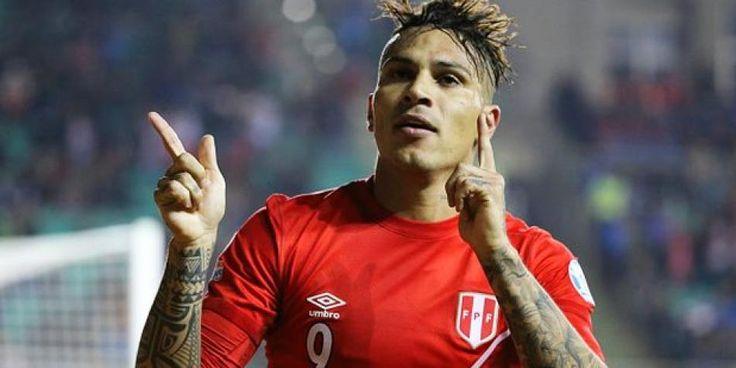 Selección peruana: lista oficial de los 23 convocados de Gareca