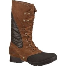 The North Face Zophia Tall Winter Boots Womens