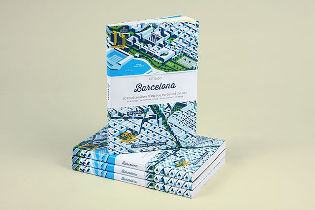 http://www.fubiz.net/2014/09/29/city-guides-books-illustrations-covers/