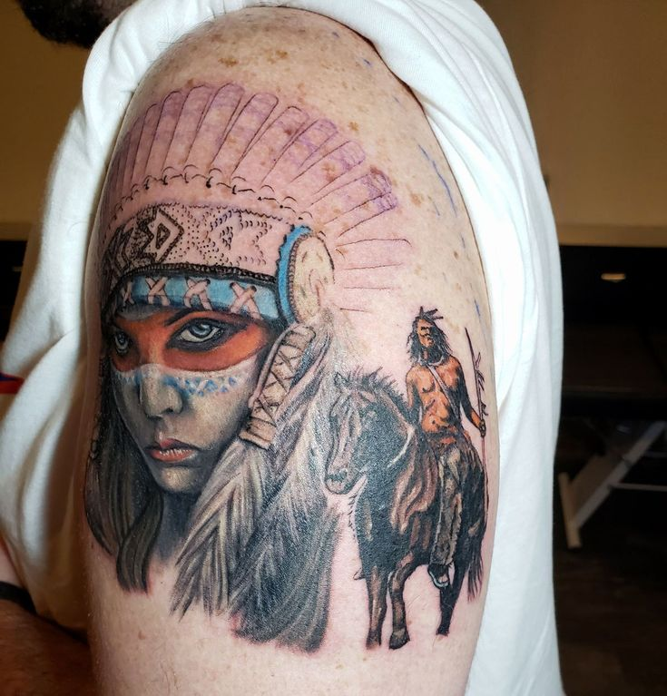 Tattoo removal prices miami luxury latest trend for teens