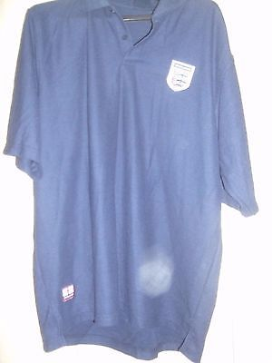 Admiral england #football top #t-shirt three lions 3 lions #badge xxl 2xl dark bl,  View more on the LINK: http://www.zeppy.io/product/gb/2/162340492384/