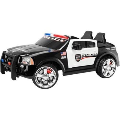 Best Kids Police Car Ideas On Pinterest Police Crafts Fire