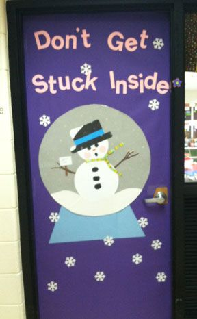 1000 Images About Library Bulletin Boards On Pinterest