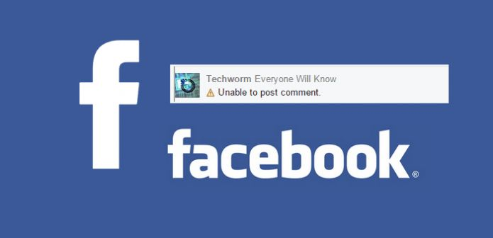 Unable to post on Facebook | Call Now #(844)738-7908 Unable to post on Facebook | Call Now #(844)738-7908:  If a message like that There Was a Problem Updating Your Status or else This Message Could Not Be Posted to This Timeline appears when you try to post to your profile then more than likely Facebook is experiencing network or else the server issues. If however the problem continues for several more days then you may need to reset your browser cache.  Read…
