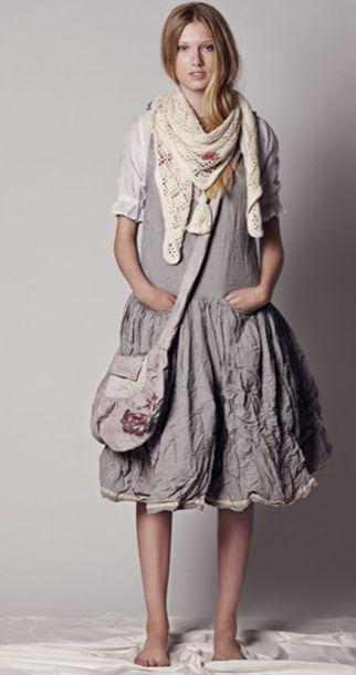 Ewa I Walla Scandinavian Fashion Design Love Style I