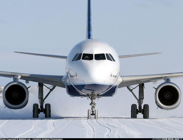 Snowtaxing, Winnipeg, Canada