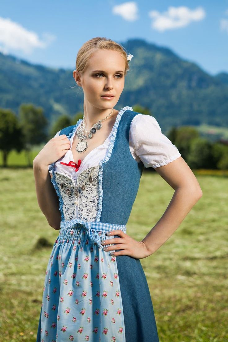 1000 images about dirndl on pinterest dirndl bayern. Black Bedroom Furniture Sets. Home Design Ideas