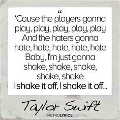 taylor swift 1989 quotes - Google Search