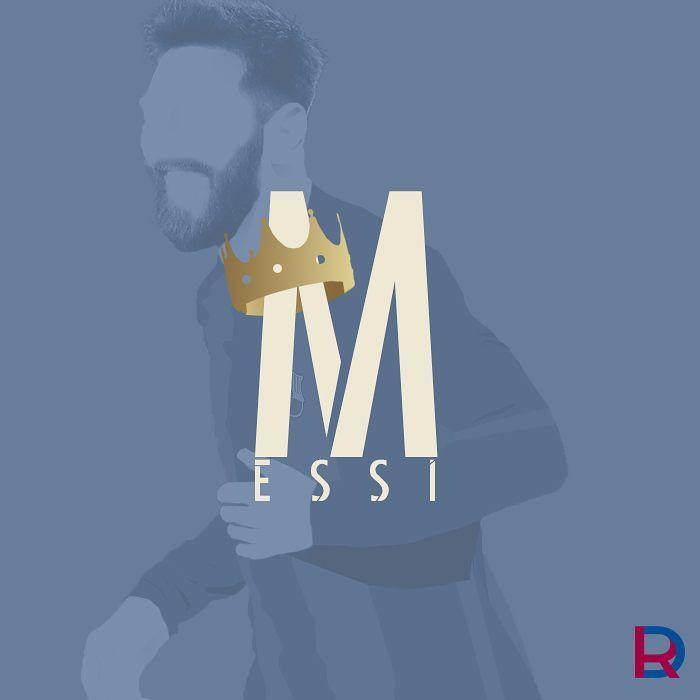 "262 Likes, 4 Comments - Messi? Messi. (@raisadesigns) on Instagram: "" #messi #leomessi #d10s #fcb #fcbarcelona #igersfcb #edit #neymarjr #suarez #msn #ronaldo #soccer…"""