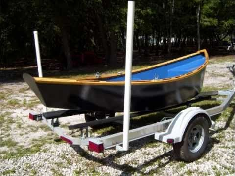 122 best images about Drift Boats on Pinterest