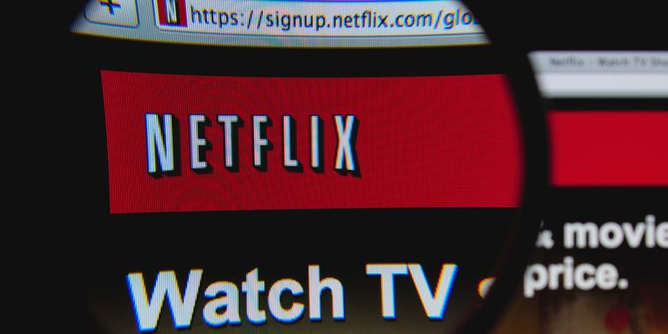 Netflix Hikes Prices For Long-Term Subscribers Amid Border-Hopping Crackdown
