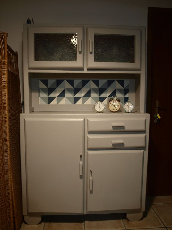 1000 images about meuble mado on pinterest kitchenettes vintage buffet and 1960s kitchen - Meuble Mado Renove