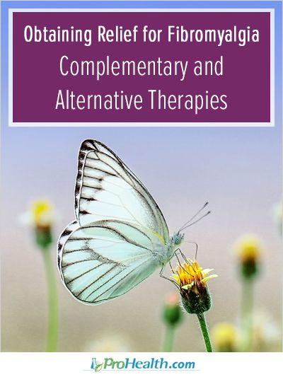 complementary and alternative therapies in registered Knowledge about complementary, alternative and integrative medicine (cam) among registered  manual therapies, yoga and acupuncture alternative therapies.