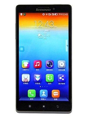 #Lenovo #Vibe Z K910 Mobile Phone Price is Rs.21113