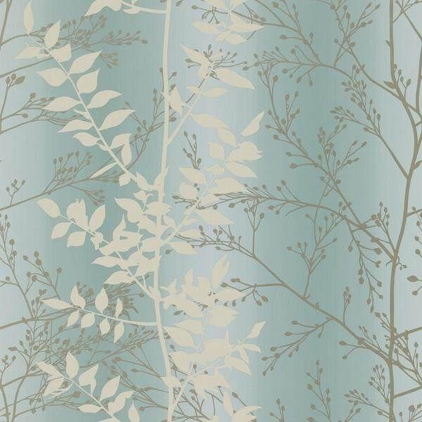 Mejores 18 im genes de papel pintado en pinterest amigos for Papel pintado salon marron