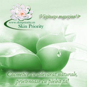 Magazin general http://www.skinpriority.ro/?wiy_aid=51d005fc7bb8a_bid=245c59cf