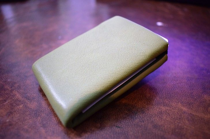 Wallets for /r/malefashionadvice. DANK pics - Album on Imgur