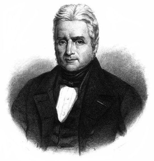banquier et homme politique français (1767 - 1844)  Jacques Laffitte connut une ascension rapide dans le monde de la banque qui le conduisit jusqu'au poste de gouverneur de la Banque de France. Député libéral, il participa à la Révolution de Juillet en 1830 et devint président du Conseil de Louis-Philippe Ier.