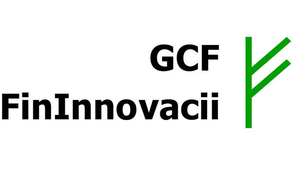 http://fininnovacii.ru/ - Управление капиталом.