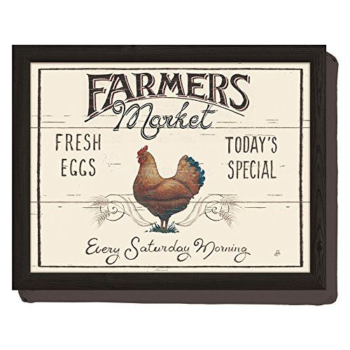 Creative Tops Country Farmers Market Cockerel Beanbag Cus... https://www.amazon.ca/dp/B00NVJTRPG/ref=cm_sw_r_pi_dp_x_l-O0yb5PDVDZY