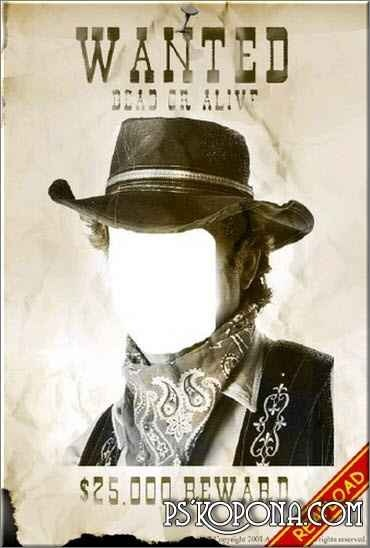 Best Wanted Posters Images On   Book Cover Art Book