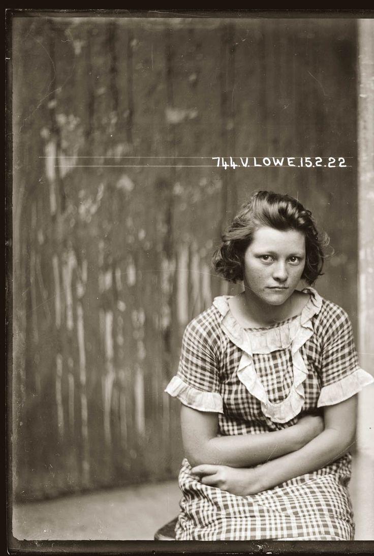 Public Domain Images 1920 S Vintage Mugshots Nswpd Special Photographs Public Domain Images Free Stock Photos Mug Shots Vintage Portraits City Of Shadows