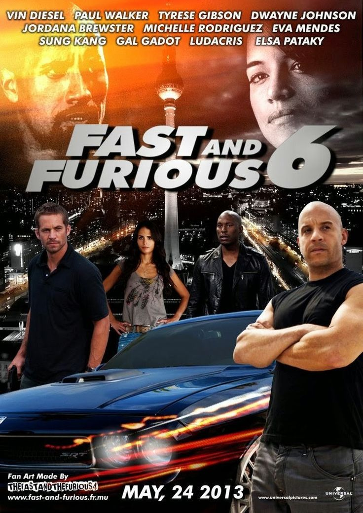 download film furious 7 mp4