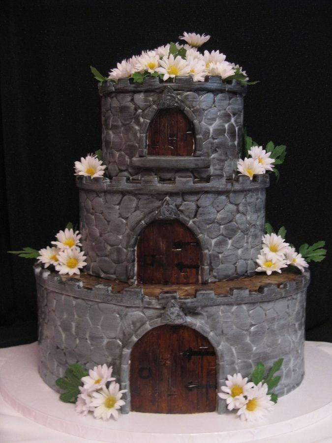 17 Best Images About Wedding On Pinterest Medieval Times