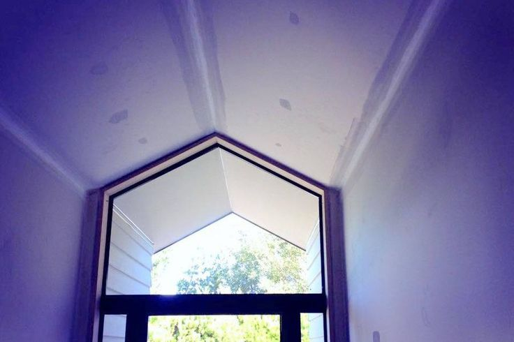 ceiling-plastering-christchurch_6