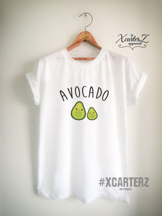 Hey, I found this really awesome Etsy listing at https://www.etsy.com/listing/512403855/vegan-shirt-vegan-t-shirt-avocado-shirt