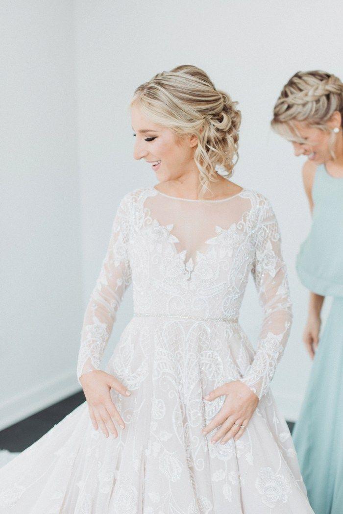 Ottawa Wedding Photographer 10 Of The Best In The Industry Wedding Dress Trends Wedding Dress Inspiration Best Wedding Photographers