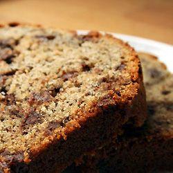 Fruit Bread - Recipe - Caribbean Style | Caribbean Recipes | Caribbean Food Recipes