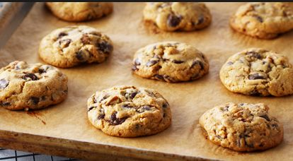 #Best Cake #Chocolate Chip #Cookies # How To Make Cake #Special Cake # Cake Best Recipes