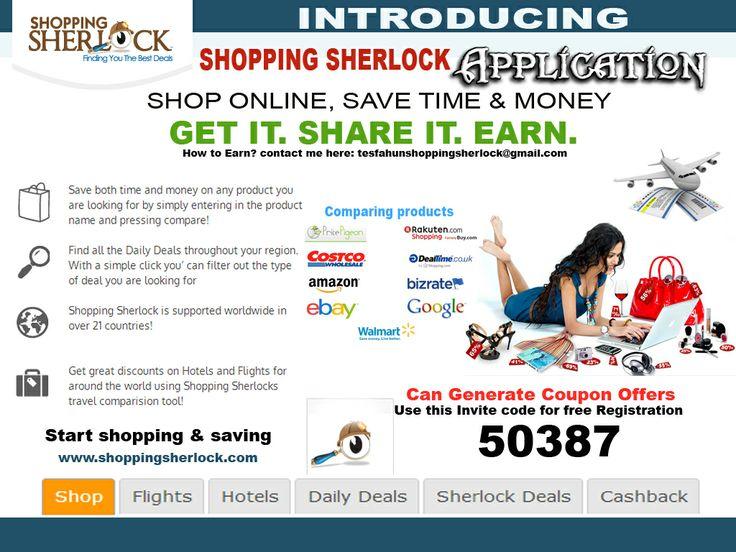 http://www.shoppingsherlock.com/50387