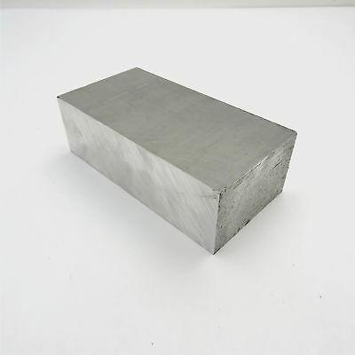 Ad Ebay Url 1 75 Thick 1 3 4 Aluminum 6061 Plate 5 5 X 12 625 Long Sku 137298 Aluminum Diamond Plate Plates