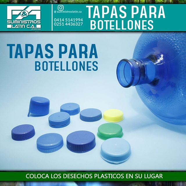 Atencion Distribuidores De Agua Potable Centros De Recarga Ya