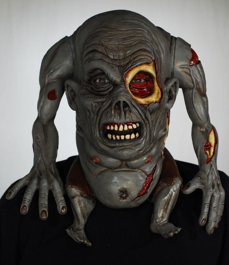 Halloween Costumes Walmart Canada