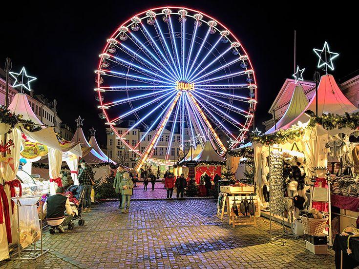 Copenhague-mercados-navidad