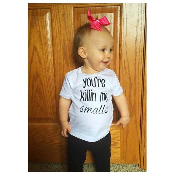 Newborn outfit cool kids hipster shirt hipster by DressingBree