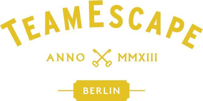 Tickets - TeamEscape