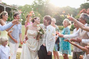 quiero planear mi boda