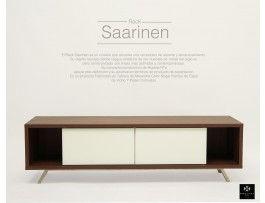Rack Saarinen