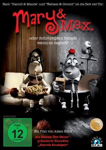 Pin By Oronzo On Landscape Posters Graphics With Images Mary And Max Max Movie Full Movies Online Free