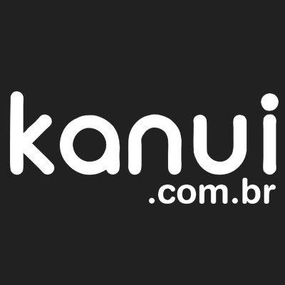 [Kanui] Promoção com a té 70% de desconto (tem algumas coisas boas e baratas)