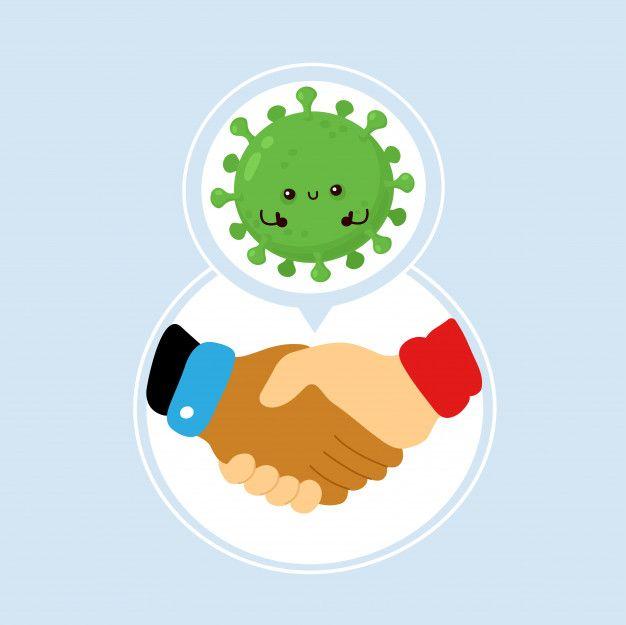 Pin On Coronavirus 19